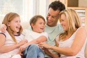 rsz_happy_family