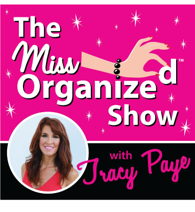 Miss-Organized-Home-Podcast-Centered